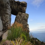 Stonehenge, Cape Peninsula. Table Mountain Treks and Tours. Hiking Trails.
