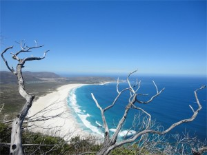 Noordhoek Beach. Table Mountain Treks and Tours. Guided Hikes.