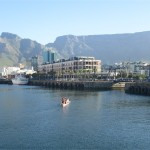 V&A Waterfront, Cape Peninsula. Table Mountain Treks and Tours. Cape Town City Tours.