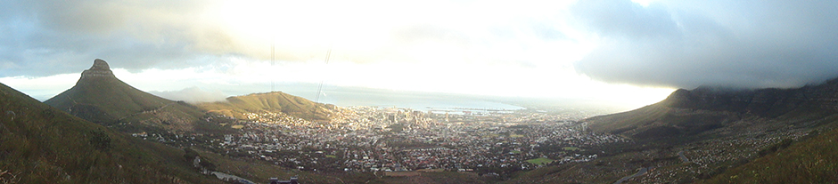 Mark Hawthorne. Contact - Table Mountain Treks Tours - guided hiking, treks, tours, walks in Cape Town and surrounds. Cape Hiking trails. Cape hikes.  Mountain hikes. table mountain treks and tours, table mountain tours, table mountain treks, table mountain hikes, table mountain guide, table mountain, hiking, hiking trails, hiking trails cape town, cape town hikes, hiking guides, mountain hikes, mountain tours, cape hikes, mountain hikes cape town, guided hikes, cape town, hiking cape town, tours cape town, backpacking cape town, mountain backpacking, treks, cape mountain treks, hiking table mountain, table mountain walks, mountain walks cape town, mountain walks, museum tours, art gallery tours, bird watching walks, mountain walks, sports events, tour guides, hiking guides, mountain guides, cape town tours, cape town tour guides, cape winelands, west coast, city tours, cape peninsula tours, cape point, hermanus, shipwreck trail, noordhoek peak, chapmans peak, skeleton gorge, lions head, devils peak, maclear's beacon, swartkop, city wine tours, south africa, guided hikes cape town, treks cape town, hiking cape town, museums cape town, west coast hikes, cape city tours, bird watching cape town, bird watching hikes, west coast birds, coastal birds, coastal bird watching, hoerikwaggo trail, table mountain treks and tours, table mountain tours, table mountain treks, table mountain hikes, table mountain guide, table mountain, hiking, hiking trails, hiking trails cape town, cape town hikes, hiking guides, mountain hikes, mountain tours, cape hikes, mountain hikes cape town, guided hikes, cape town, hiking cape town, tours cape town, backpacking cape town, mountain backpacking, treks, cape mountain treks, hiking table mountain, table mountain walks, mountain walks cape town, mountain walks, museum tours, art gallery tours, bird watching walks, mountain walks, sports events, tour guides, hiking guides, mountain guides, cape town tours, cape town tour guides, cape winelands, west coast, city tours, cape peninsula tours, cape point, hermanus, shipwreck trail, noordhoek peak, chapmans peak, skeleton gorge, lions head, devils peak, maclear's beacon, swartkop, city wine tours, south africa, guided hikes cape town, treks cape town, hiking cape town, museums cape town, west coast hikes, cape city tours, bird watching cape town, bird watching hikes, west coast birds, coastal birds, coastal bird watching, hoerikwaggo trail, walking tours, walking tours cape town, walking tours cape mountains, hiking trips, hiking trips cape town, hiking trips cape mountains, hiking trips table mountain